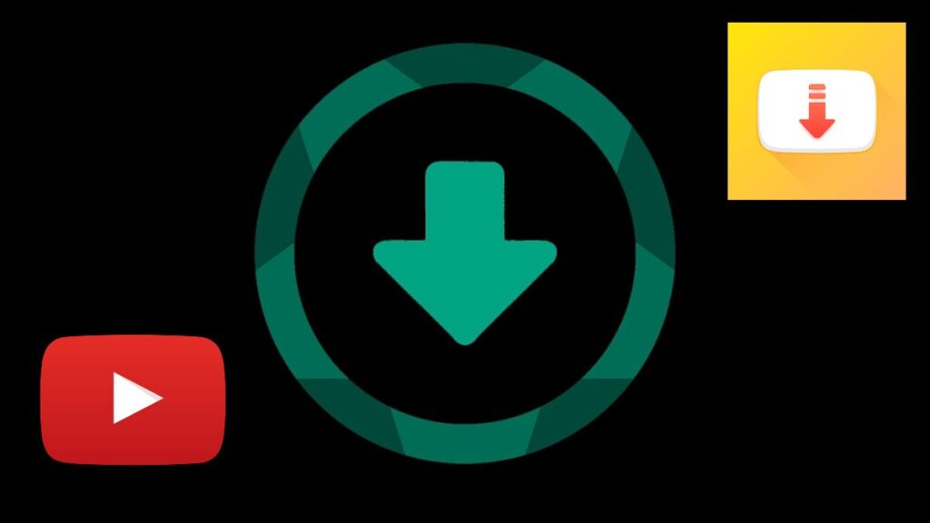 Apps para descargar videos